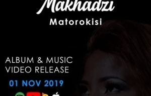 Makhadzi - Munna Wanga Ft. Master KG & Maxy Khoisan (Snippet)
